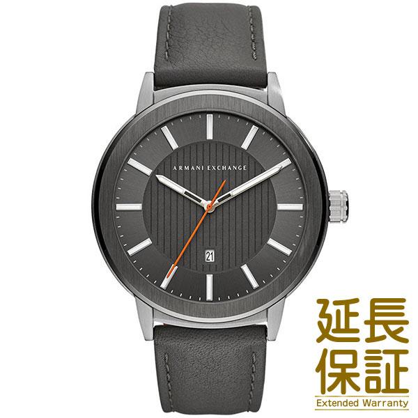 【並行輸入品】ARMANI EXCHANGE アルマーニ エクスチェンジ 腕時計 AX1462 メンズ Maddox マドックス クオーツ