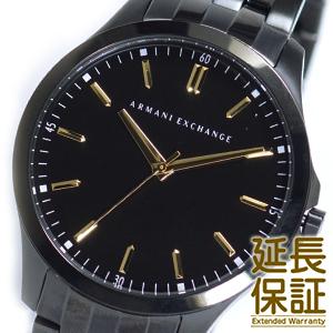【並行輸入品】ARMANI EXCHANGE アルマーニ エクスチェンジ 腕時計 AX2144 メンズ