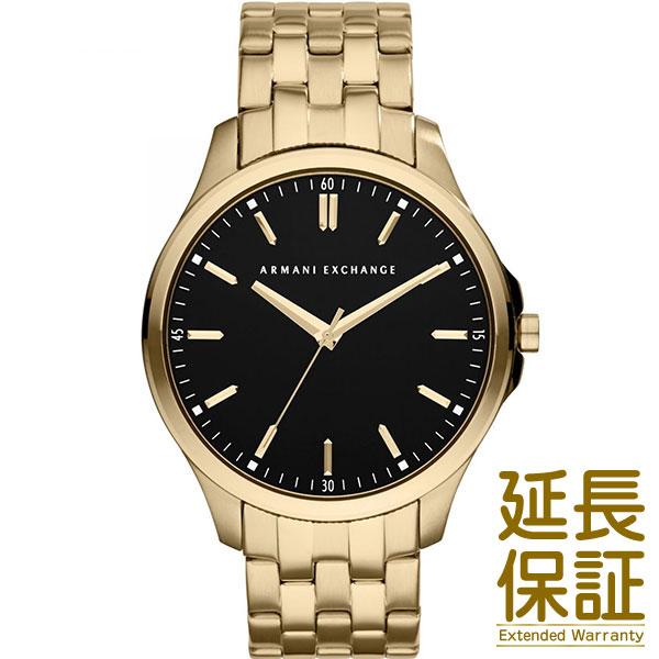 【並行輸入品】ARMANI EXCHANGE アルマーニ エクスチェンジ 腕時計 AX2145 メンズ クオーツ