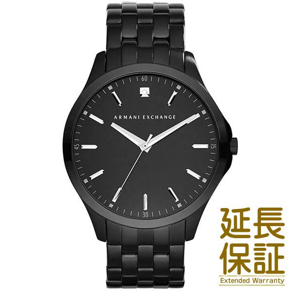 【5月中旬頃入荷予定】【並行輸入品】ARMANI EXCHANGE アルマーニ エクスチェンジ 腕時計 AX2159 メンズ クオーツ