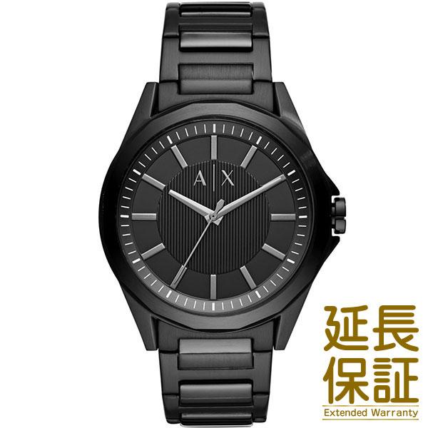 【並行輸入品】ARMANI EXCHANGE アルマーニ エクスチェンジ 腕時計 AX2620 メンズ DREXLER クオーツ