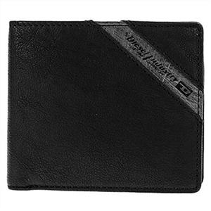 DIESEL ディーゼル 60サイズ X03611P1221-H6168 二つ折り財布