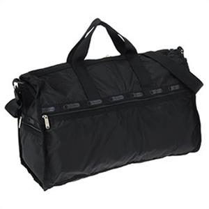 LeSportsac レスポートサック 140サイズ 7185/5982 ボストンバッグ