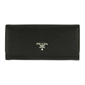 PRADA プラダ 60サイズ 1MH132S_ME-NER 長財布