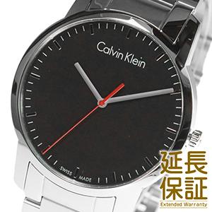 【並行輸入品】Calvin Klein カルバンクライン CK 腕時計 K2G2G141 メンズ city シティ