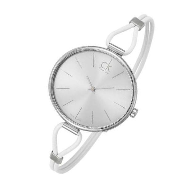 激安商品 Calvin K3V231.L6 Klein カルバンクライン 腕時計 セレクト K3V231.L6 レディース Klein SELECT セレクト, こだわり宅配便イースマイル:cf51e58d --- delipanzapatoca.com
