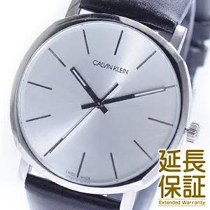 【並行輸入品 クオーツ】カルバンクライン Calvin Klein CK K8Q311C6 腕時計 K8Q311C6 腕時計 メンズ Posh ポッシュ クオーツ, テニス上達グッズ専門店 テニサポ:0cec9aa7 --- jphupkens.be