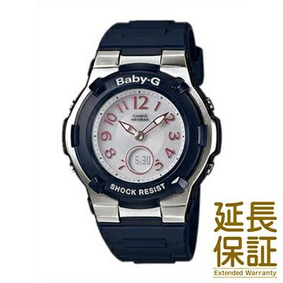 【正規品】CASIO カシオ 腕時計 BGA-1100-2BJF レディース Baby-G ベビージー 電波ソーラー