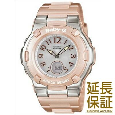 【正規品】CASIO カシオ 腕時計 BGA-1100-4BJF レディース Baby-G ベビージー Tipper トリッパー クオーツ