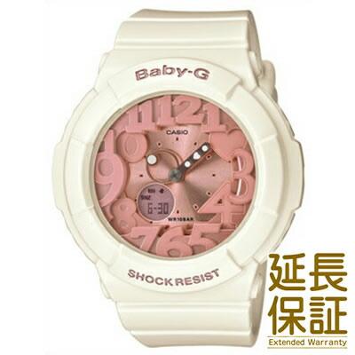 【正規品】CASIO カシオ 腕時計 BGA-131-7B2JF レディース Baby-G ベビージー Shell Pink Colors シェルピンクカラーズ