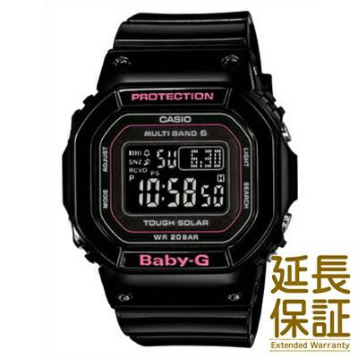 【国内正規品】CASIO カシオ 腕時計 BGD-5000-1JF レディース Baby-G ベビージー