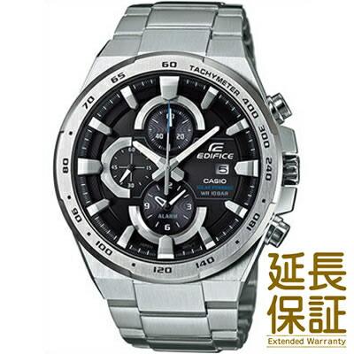 【国内正規品】CASIO カシオ 腕時計 EFR-541SBD-1AJF メンズ EDIFICE エディフィス solar ソーラー