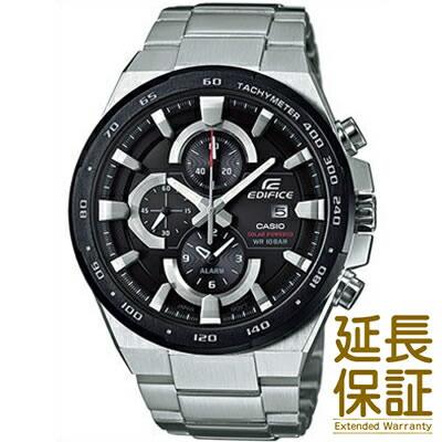 【正規品】CASIO カシオ 腕時計 EFR-541SBDB-1AJF メンズ EDIFICE エディフィス solar ソーラー