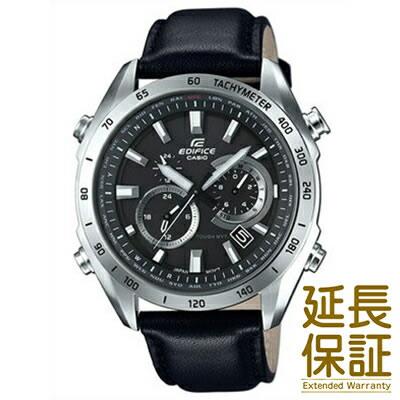 【正規品】CASIO カシオ 腕時計 EQW-T620L-1AJF メンズ EDIFICE エディフィス ソーラー 電波 ブラック