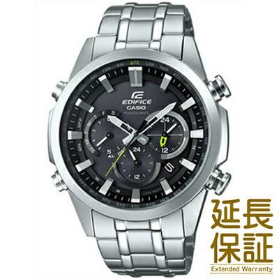 【正規品】CASIO カシオ 腕時計 EQW-T630JD-1AJF メンズ EDIFICE エディフィス ソーラー 電波