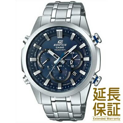 【レビュー記入確認後10年保証】カシオ 腕時計 CASIO 時計 正規品 EQW-T630JD-2AJF メンズ EDIFICE エディフィス ソーラー 電波