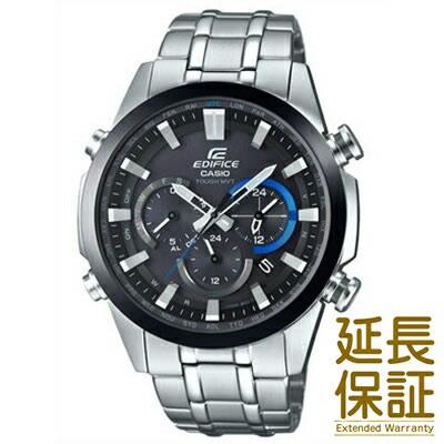 【正規品】CASIO カシオ 腕時計 EQW-T630JDB-1AJF メンズ EDIFICE エディフィス ソーラー 電波