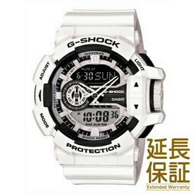 【正規品】CASIO カシオ 腕時計 GA-400-7AJF メンズ G-SHOCK ジーショック Hyper Colors ハイパーカラーズ