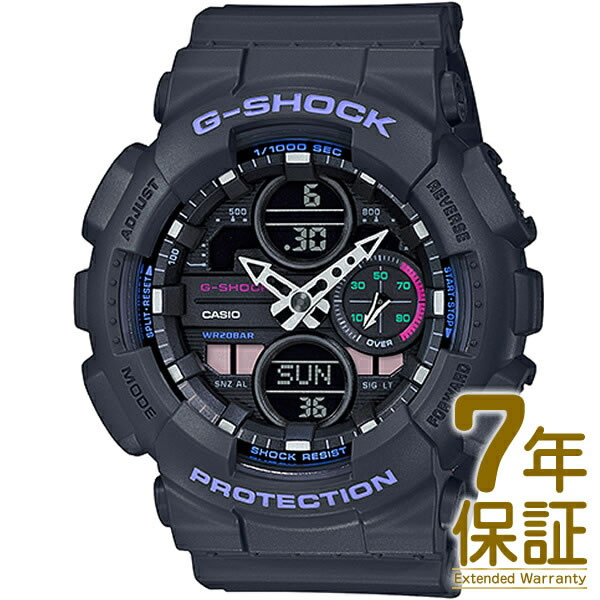 最も完璧な 【国内正規品】CASIO G-SHOCK カシオ 腕時計 GMA-S140-8AJR メンズ G-SHOCK ジーショック【国内正規品】CASIO ジーショック クオーツ, 智頭町:b114b9a6 --- rishitms.com