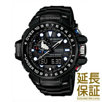 【正規品】CASIO カシオ 腕時計 GWN-1000B-1AJF メンズ G-SHOCK ジーショック GULFMASTER ガルフマスター