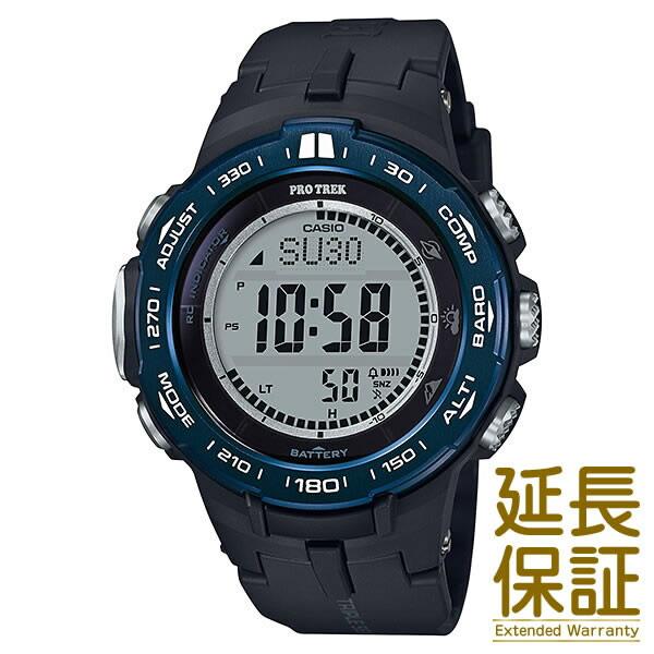 【正規品】CASIO カシオ 腕時計 PRW-3100YB-1JF メンズ PRO TREK プロトレック タフソーラー