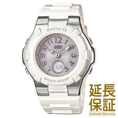 【正規品】CASIO カシオ 腕時計 BGA-1100-7BJF レディース Baby-G ベビージー ソーラー電波