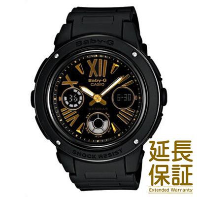 【正規品】CASIO カシオ 腕時計 BGA-153-1BJF レディース Baby-G ベビージー