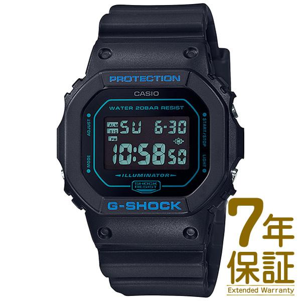 【正規品】CASIO カシオ 腕時計 DW-5600BBM-1JF メンズ G-SHOSK Gショック