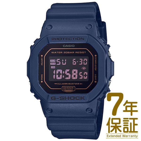 【正規品】CASIO カシオ 腕時計 DW-5600BBM-2JF メンズ G-SHOSK Gショック