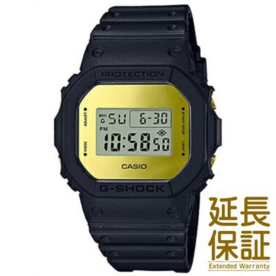 【正規品】CASIO カシオ 腕時計 DW-5600BBMB-1JF メンズ G-SHOCK ジーショック Metallic Mirror Face クオーツ