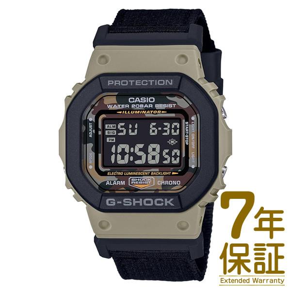 【正規品】CASIO カシオ 腕時計 DW-5610SUS-5JR メンズ G-SHOCK Gショック Utility Color ユーティリティーカラー