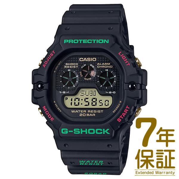 【正規品】CASIO カシオ 腕時計 DW-5900TH-1JF メンズ G-SHOCK Gショック ウィンタープレミアム 復刻モデル