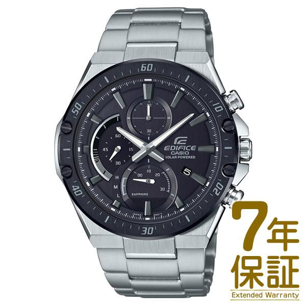 【正規品】CASIO カシオ 腕時計 EFS-S560YDB-1AJF メンズ EDIFICE エディフィス Slim Line スリムライン クロノグラフ