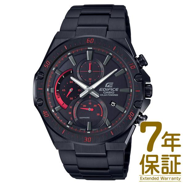 【正規品】CASIO カシオ 腕時計 EFS-S560YDC-1AJF メンズ EDIFICE エディフィス Slim Line スリムライン クロノグラフ