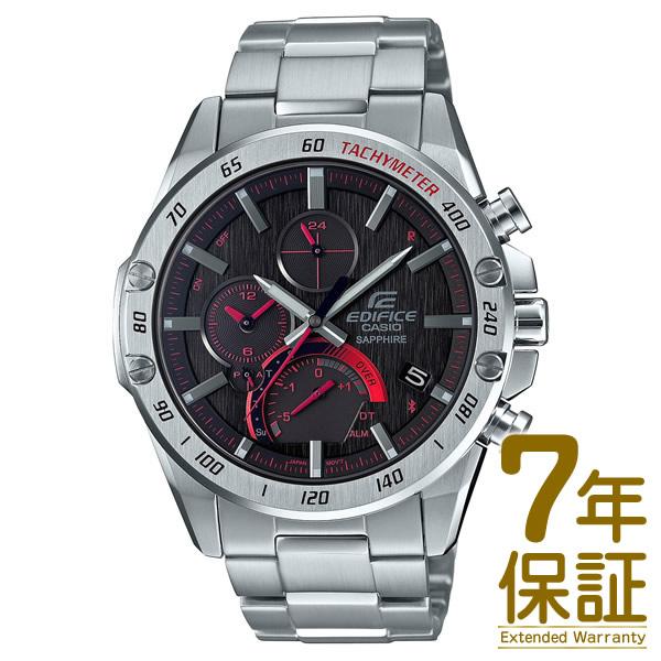 【正規品】CASIO カシオ 腕時計 EQB-1000XYD-1AJF メンズ EDIFICE エディフィス Slim Line スリムライン クロノグラフ Bluetooth対応