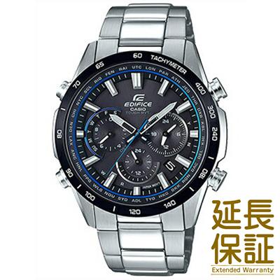 【正規品】CASIO カシオ 腕時計 EQW-T650DB-1AJF メンズ EDIFICE エディフィス Bluetooth搭載 ソーラー電波 スマートフォンリンク