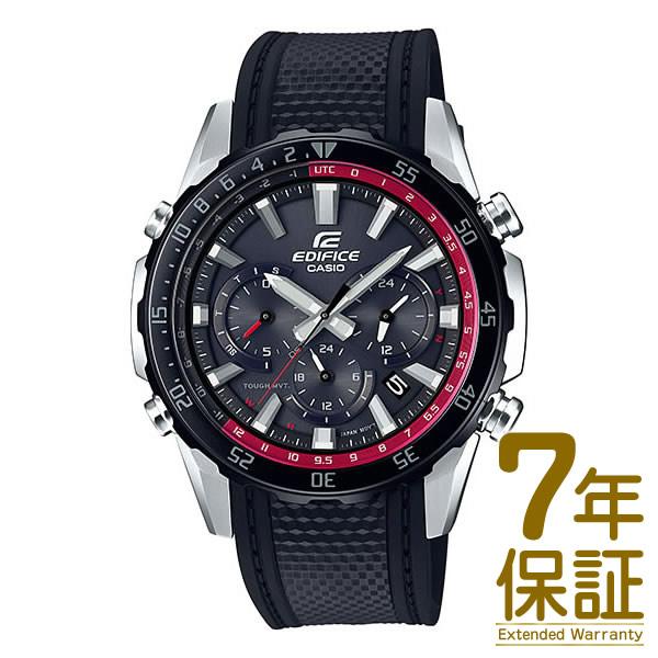 【正規品】CASIO カシオ 腕時計 EQW-T670PB-1AJF メンズ EDIFICE エディフィス 電波ソーラー クロノグラフ
