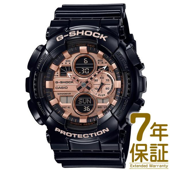 【正規品】CASIO カシオ 腕時計 GA-140GB-1A2JF メンズ G-SHOCK Gショック Garish Color Series ガーリッシュカラーシリーズ