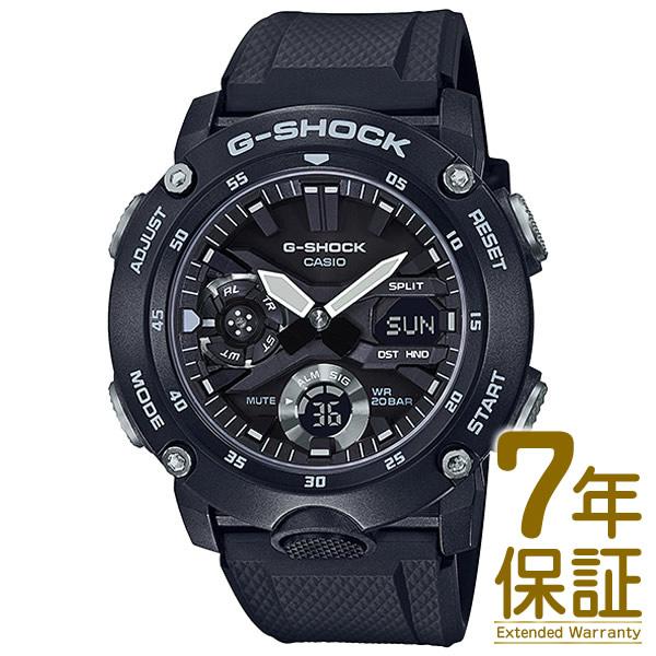 【正規品】CASIO カシオ 腕時計 GA-2000S-1AJF メンズ G-SHOSK Gショック