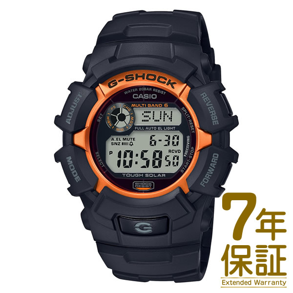【正規品】CASIO カシオ 腕時計 GW-2320SF-1B4JR メンズ G-SHOCK Gショック FIRE PACKAGE ファイアー・パッケージ 電波ソーラー