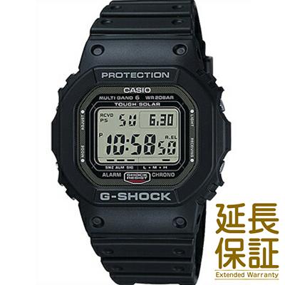 【正規品】CASIO カシオ 腕時計 GW-5000-1JF メンズ G-SHOCK Gショック