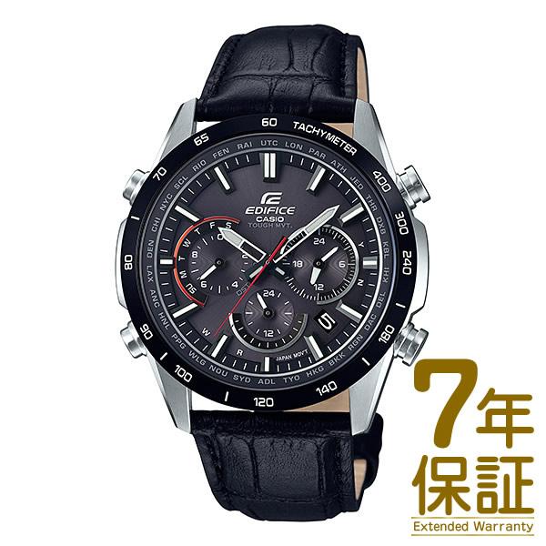 【国内正規品】CASIO カシオ 腕時計 EQW-T650BL-1AJF メンズ EDIFICE エディフィス 電波ソーラー タフソーラー