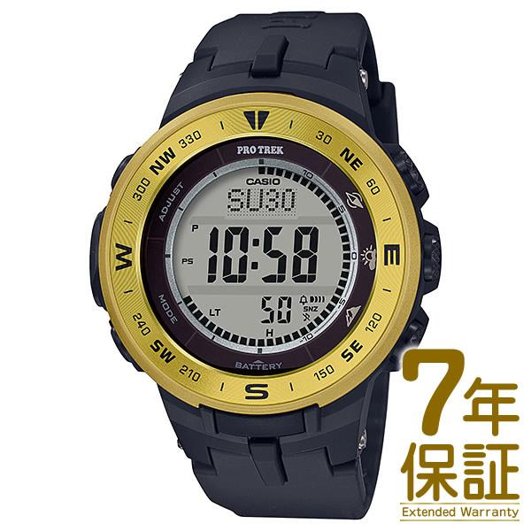 【国内正規品】CASIO カシオ 腕時計 PRG-330-9AJF メンズ PRO TREK プロトレック タフソーラー
