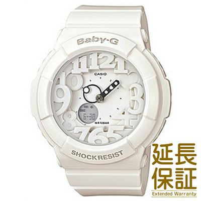 【正規品】CASIO カシオ 腕時計 BGA-131-7BJF レディース Baby-G ベイビージー ネオンダイアルシリーズ