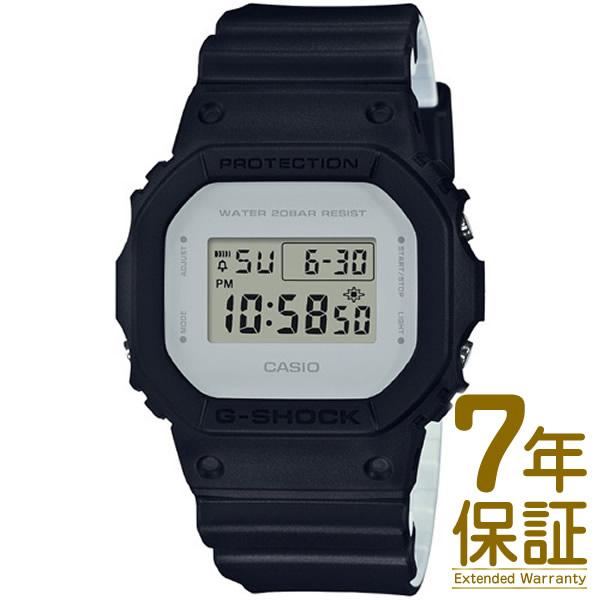 【国内正規品】CASIO カシオ 腕時計 DW-5600LCU-1JF メンズ G-SHOCK ジーショック クオーツ