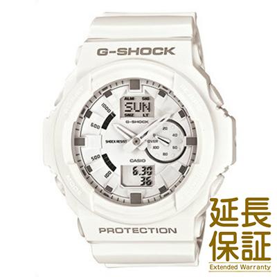 【正規品】CASIO カシオ 腕時計 GA-150-7AJF メンズ G-SHOCK ジーショック