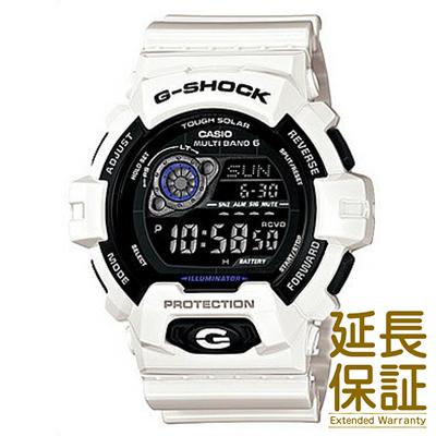【正規品】CASIO カシオ 腕時計 GW-8900A-7JF メンズ G-SHOCK ジーショック