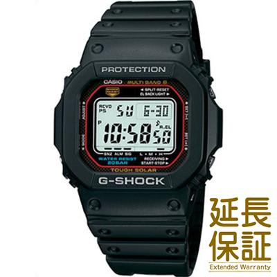 【正規品】CASIO カシオ 腕時計 GW-M5610-1JF メンズ G-SHOCK ジーショック 5600シリーズ
