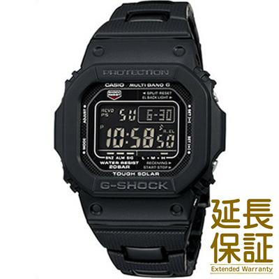 【正規品】CASIO カシオ 腕時計 GW-M5610BC-1JF メンズ G-SHOCK ジーショック 5600シリーズ