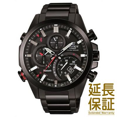 【国内正規品】CASIO カシオ 腕時計 EQB-501DC-1AJF メンズ EDIFICE エディフィス NEW BLE